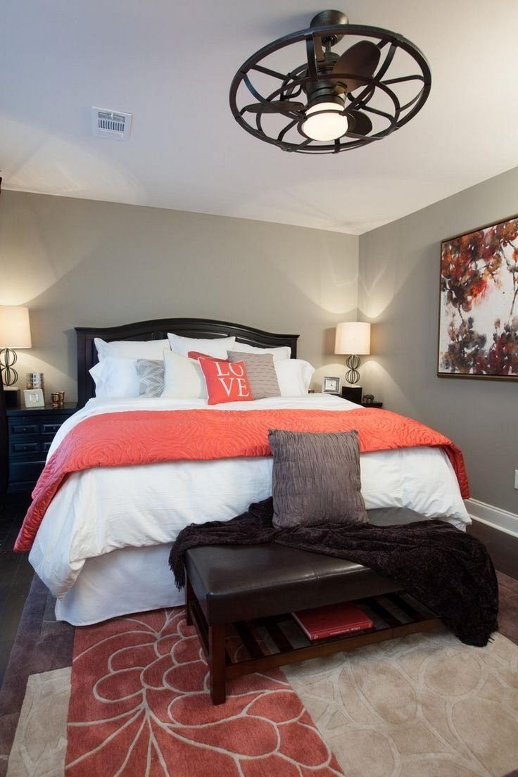 10 Most Recommended Bedroom Decorating Ideas For Couples 17 best ideas about couple bedroom decor on pinterest bedroom cheap 2020