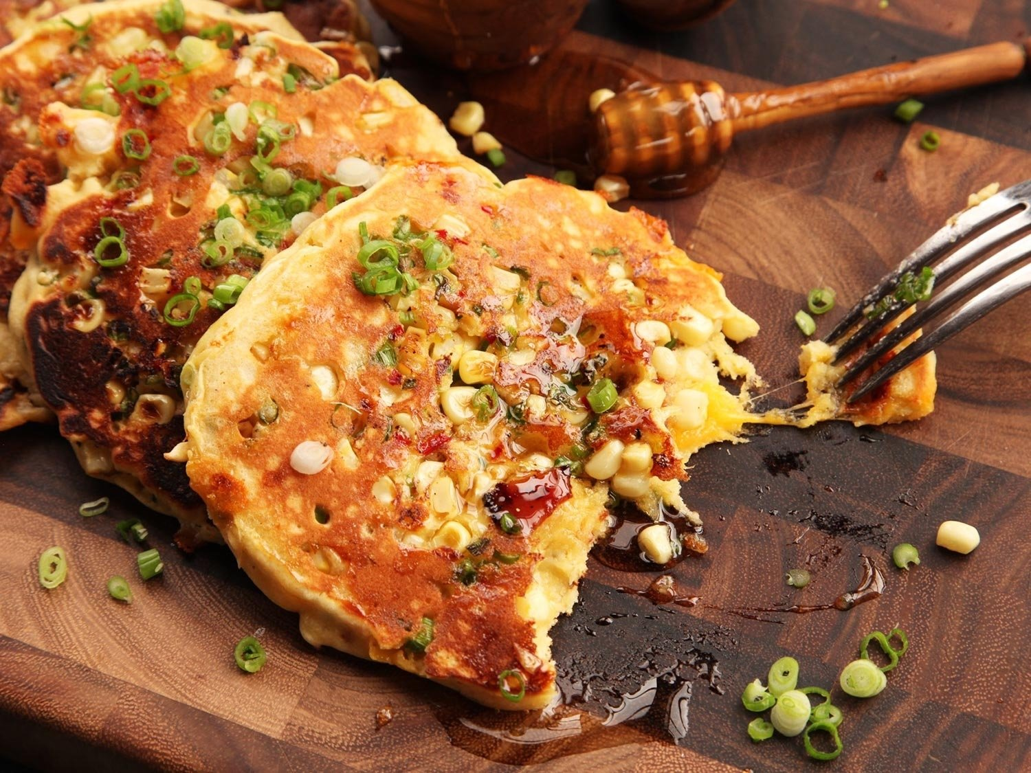 10 Stunning Breakfast Ideas For A Crowd 17 easy breakfasts to feed a crowd serious eats 11 2020