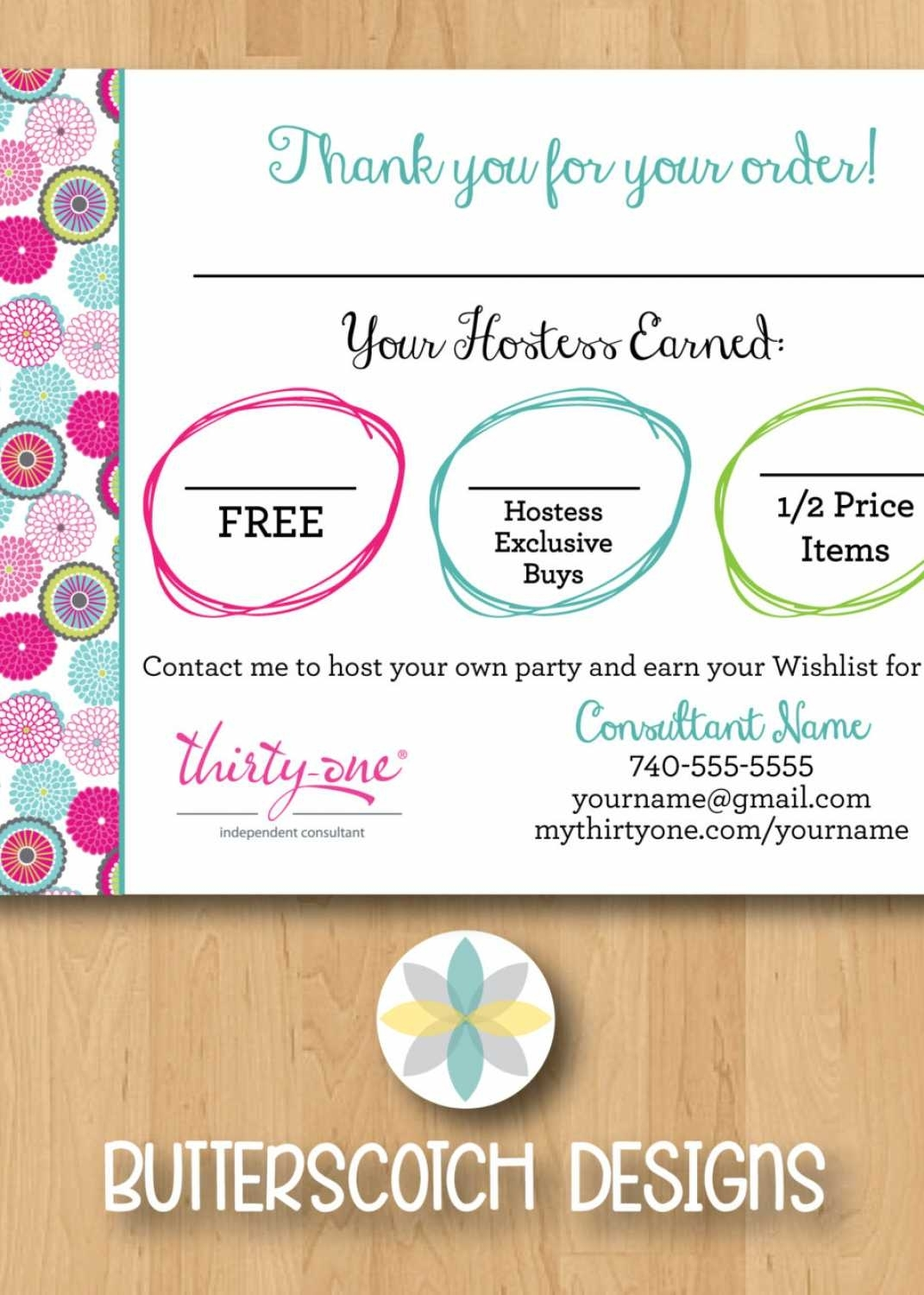 10 Nice Thirty One Party Invitation Ideas %name 2020