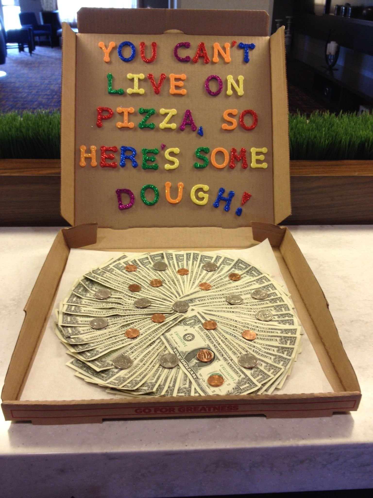 cool graduation gifts for girlfriend idea gallery