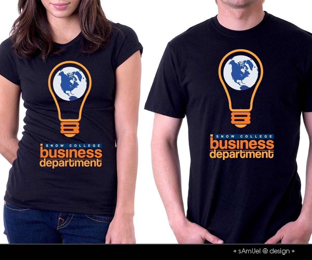 10 Perfect Company T Shirt Design Ideas 17 modern t shirt designs college t shirt design project for a 2021