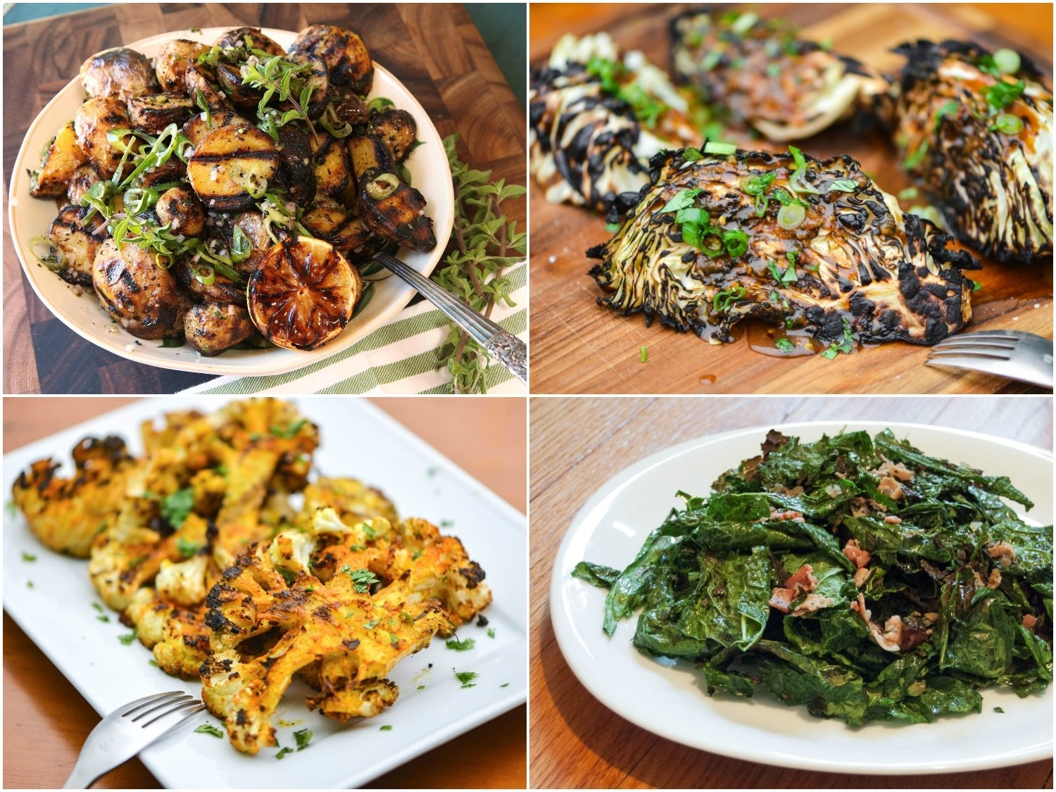 10 Awesome Memorial Day Bbq Menu Ideas 17 recipes for better grilled vegetables at your memorial day