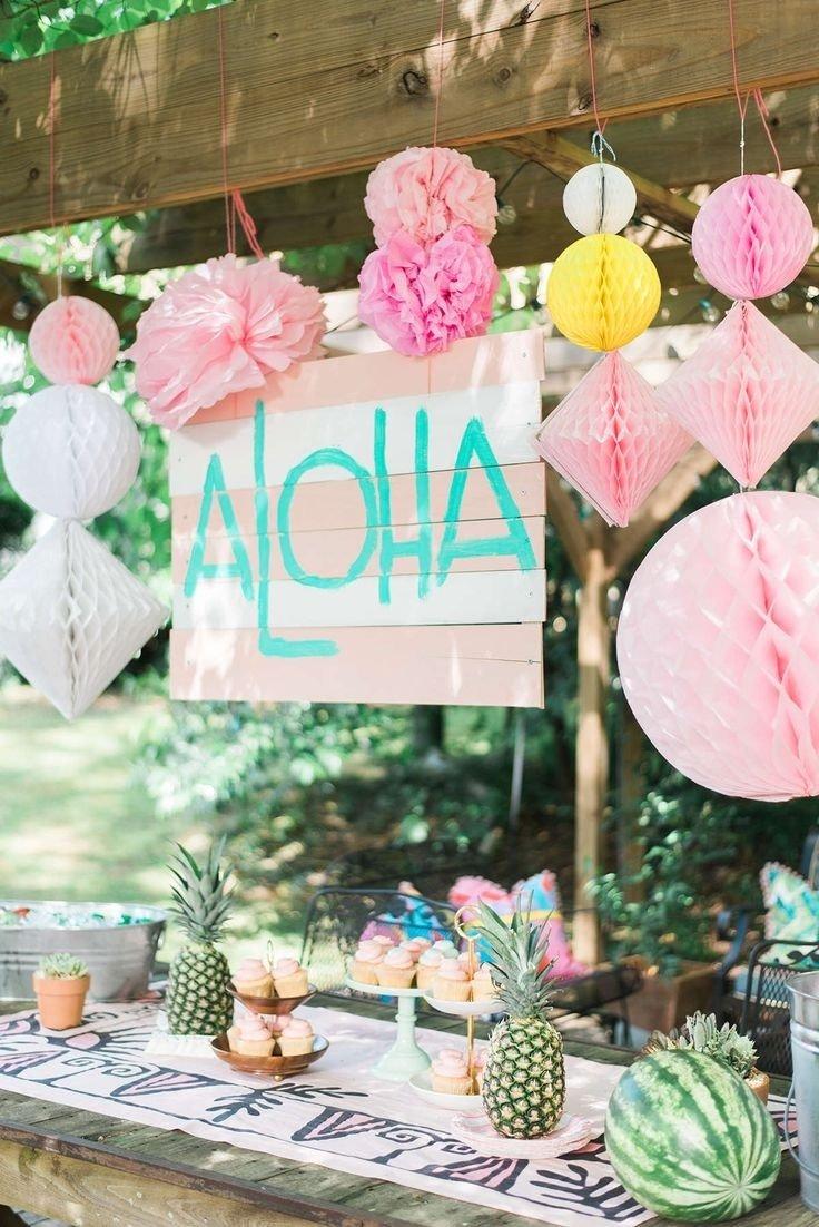 10 Most Popular Rainy Day Birthday Party Ideas 170 best moana party ideas images on pinterest birthdays 2021
