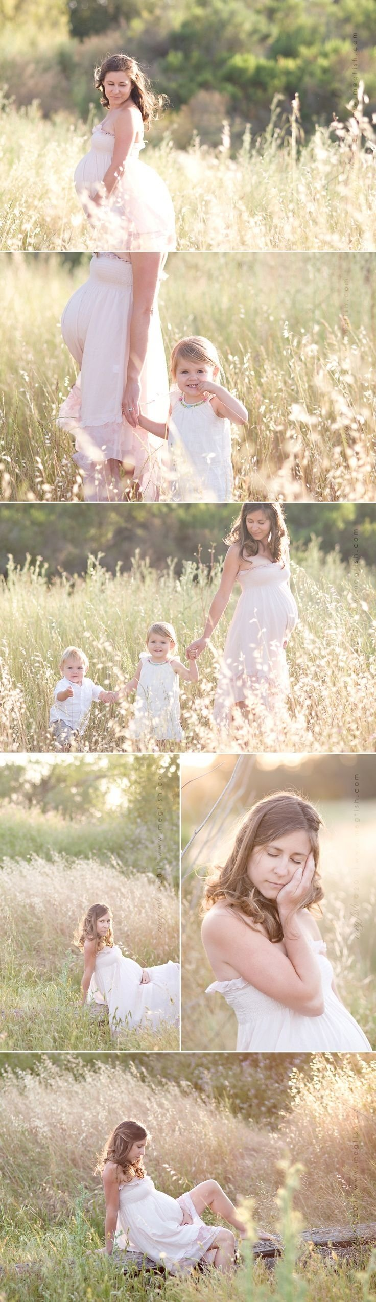 10 Trendy Maternity Picture Ideas With Children 171 best maternity poses images on pinterest pregnancy photos 2020