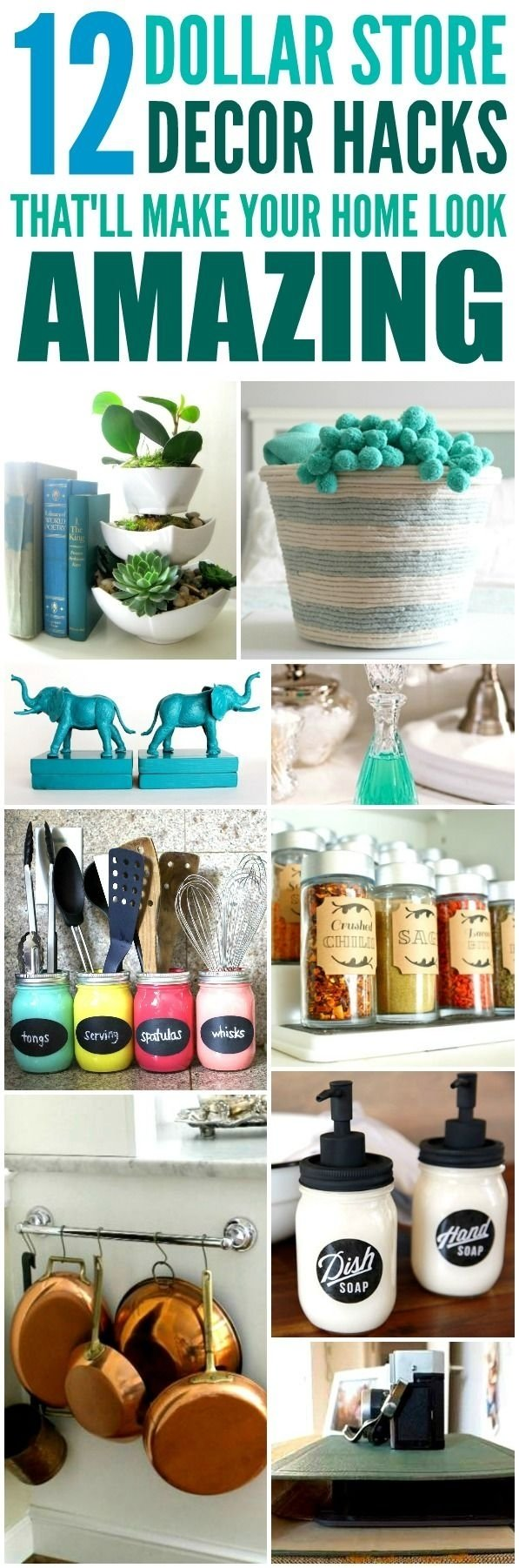 10 Great Money Saving Ideas For Home 17135 best simple money saving ideas images on pinterest money