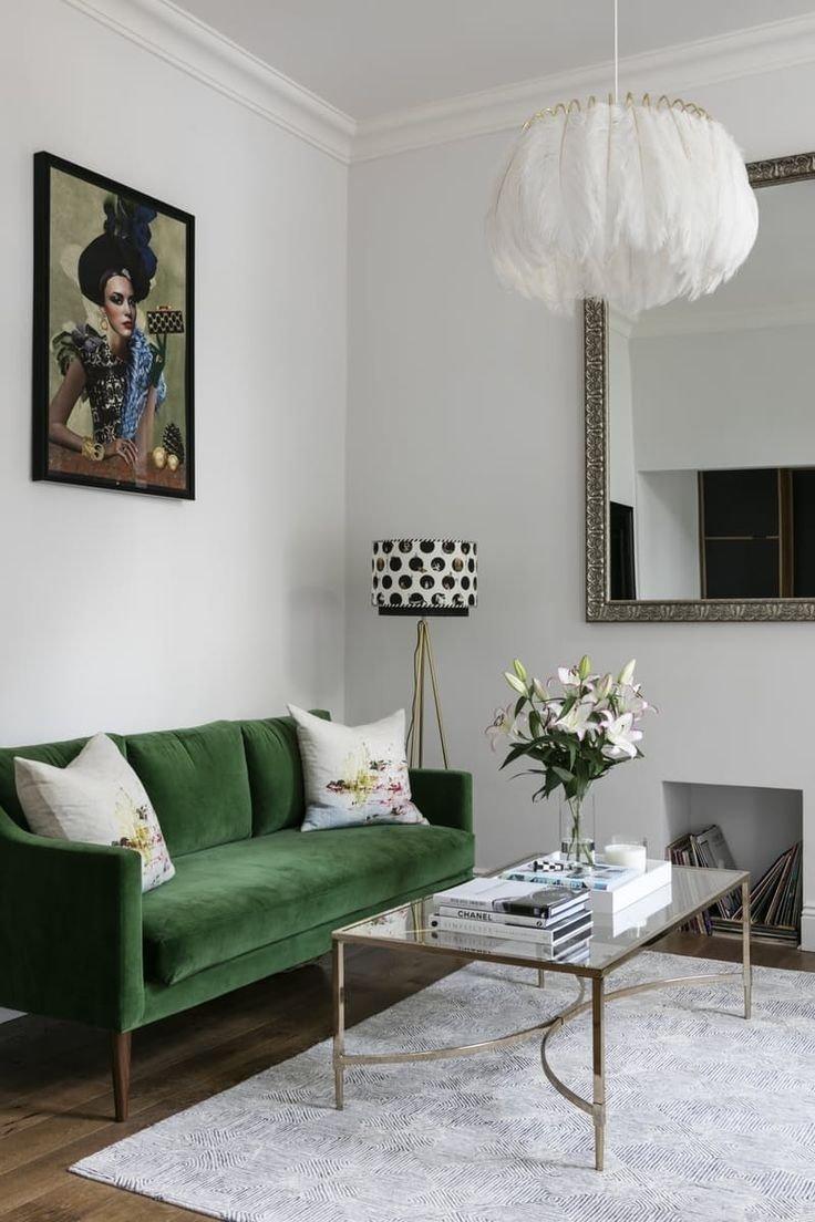 10 Ideal Living Room Decor Ideas Pinterest 174 best havenly living room inspiration images on pinterest 2021