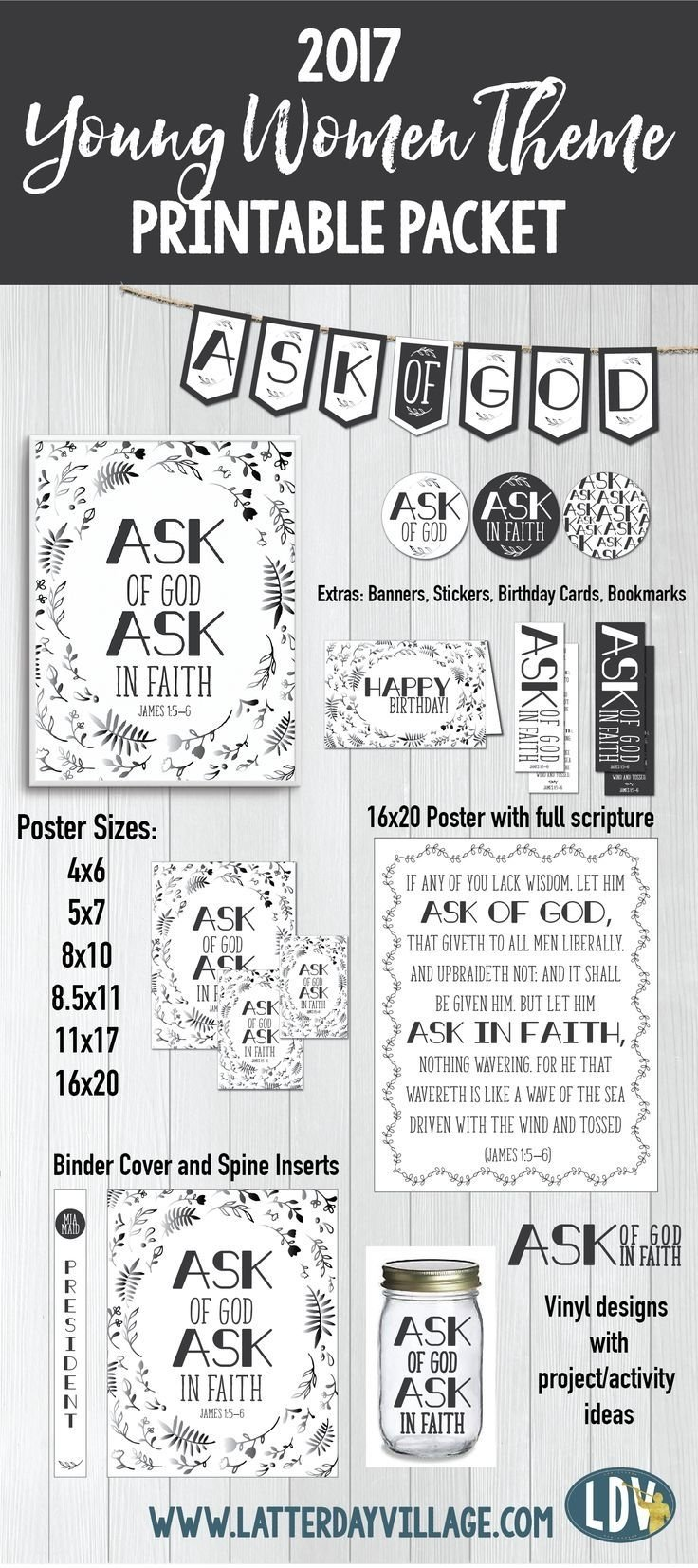10 Awesome Lds Young Women Activity Ideas 176 best coloring pages images on pinterest coloring sheets 2020