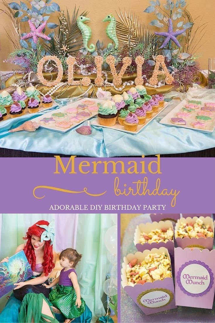 10 Fabulous 3 Year Old Girl Birthday Ideas 176 best girls party ideas images on pinterest 1 2020
