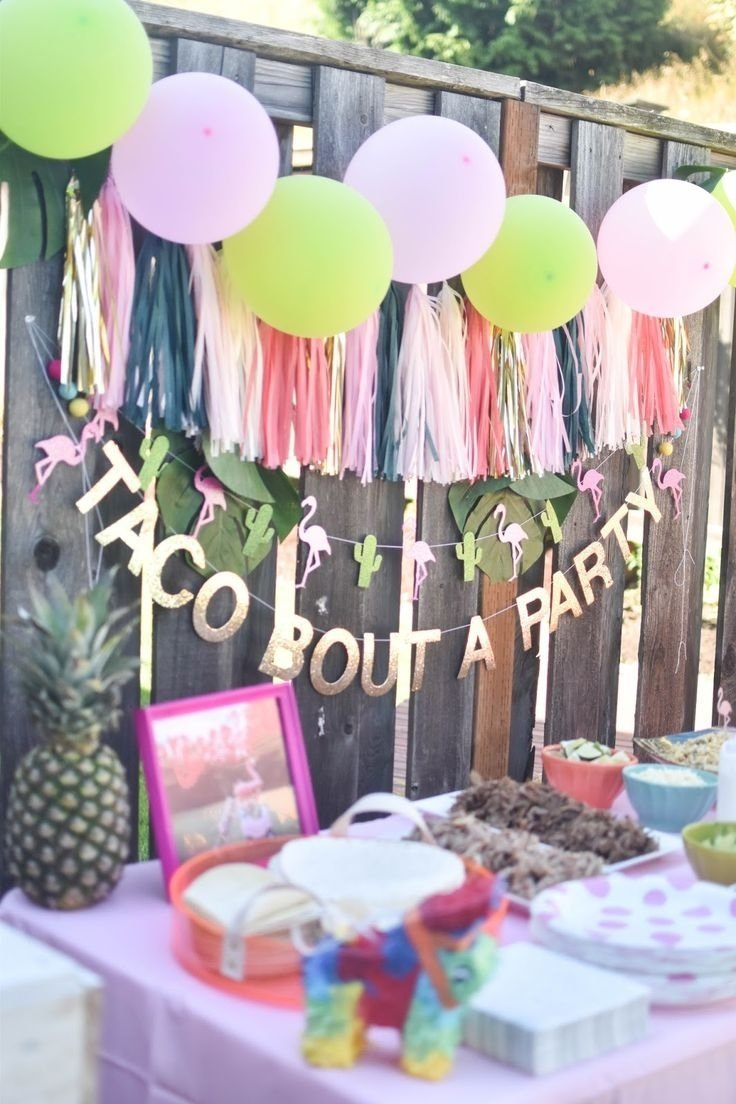 10 Most Popular 15Th Birthday Party Ideas For Girls 1769 best little girls birthday party inspiration images on 2020