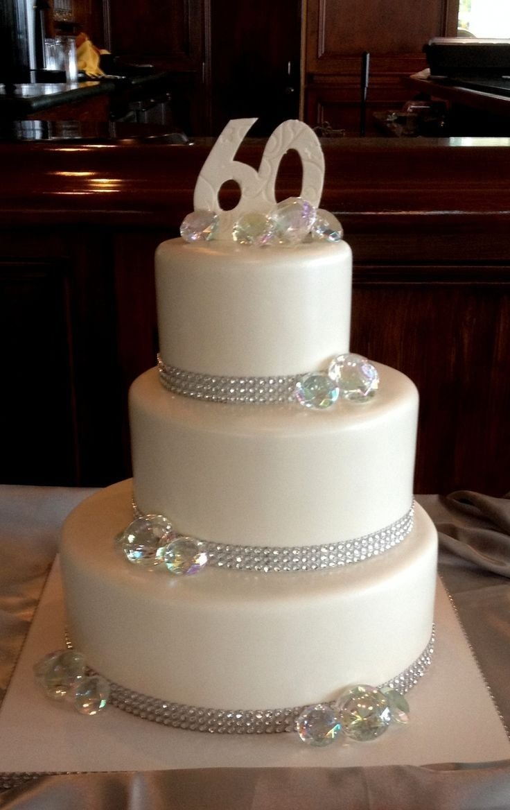 10 Fantastic Ideas For 60Th Wedding Anniversary 18 best 60th anniversary party ideas images on pinterest 2020