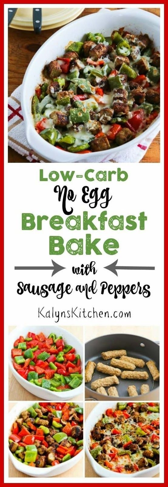 10 Nice South Beach Diet Breakfast Ideas 18 best egg free keto breakfasts images on pinterest breakfast 2021