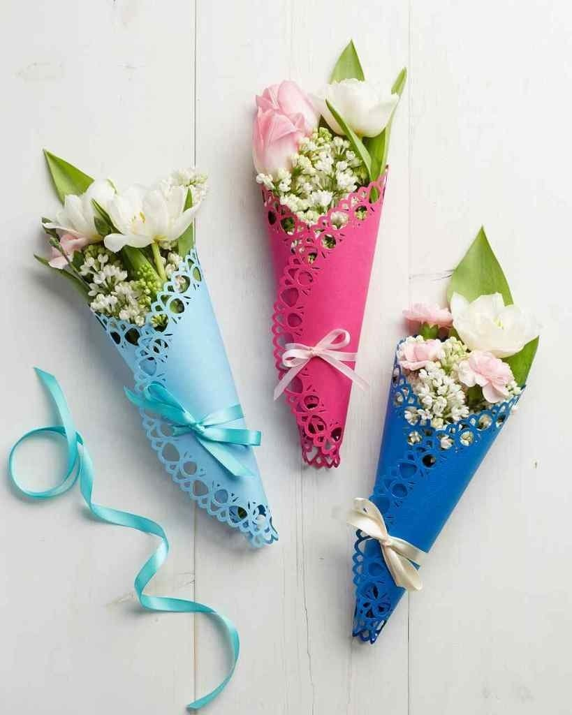 10 Most Popular Mother Day Homemade Gift Ideas 18 cool homemade mothers day gift ideas from the kids or you