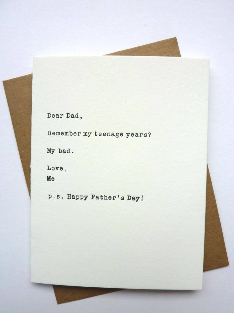 10 Lovable Cute Fathers Day Card Ideas 18 seriously funny fathers day cards cool mom picks 2020