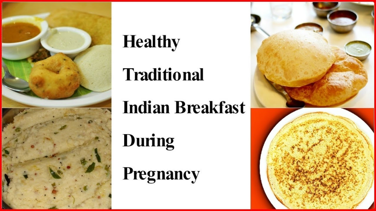 10 Nice Dinner Ideas For Pregnant Women 18 tasty healthy breakfast to eat during pregnancy english hindi 2020