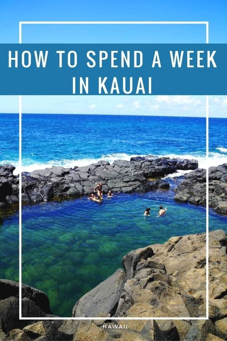 10 Unique Family Vacation Ideas East Coast 1807 best hawaiin islands images on pinterest oahu hawaii east 1 2020