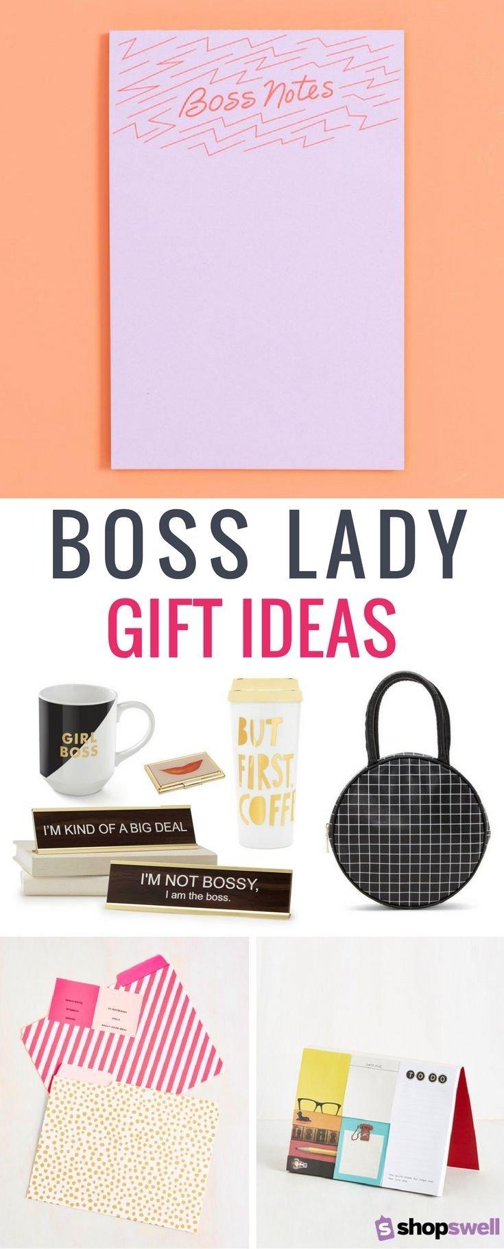 10 Stylish National Boss Day Gift Ideas 182 best girl boss style images on pinterest desk supplies girl 2 2020