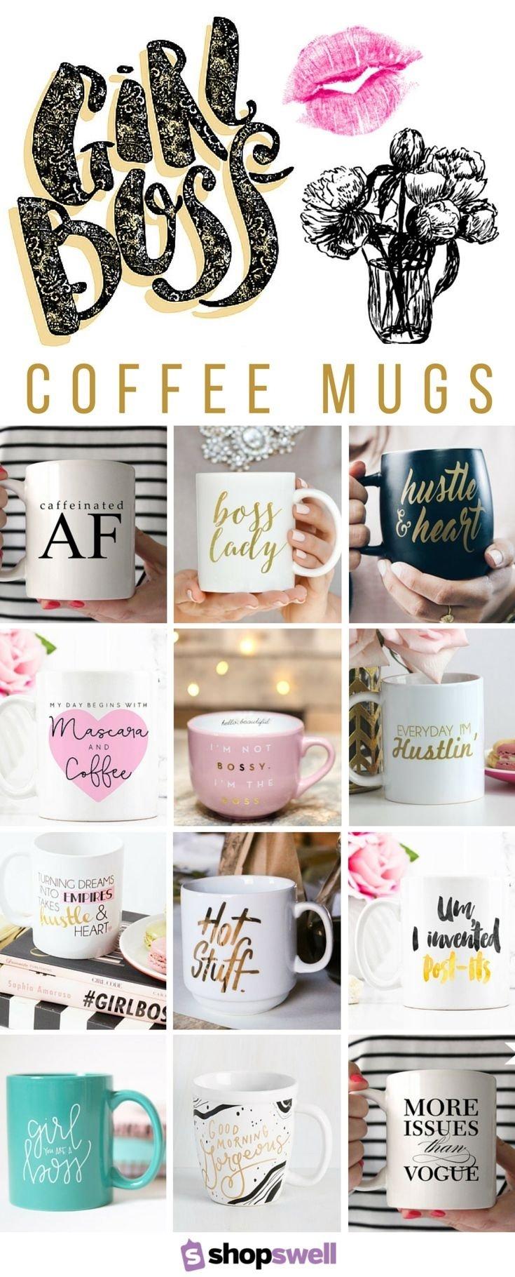 10 Stylish Gift Ideas For Female Boss 182 best girl boss style images on pinterest desk supplies girl 2021