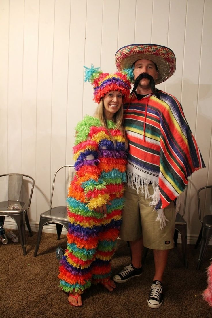 10 Cute Homemade Adult Halloween Costumes Ideas 183 best book character costumes images on pinterest carnivals