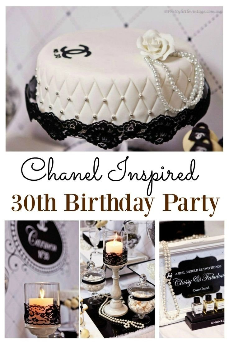10 Fantastic 30Th Birthday Celebration Ideas For Her 186 best 30th birthday party images on pinterest birthdays kids