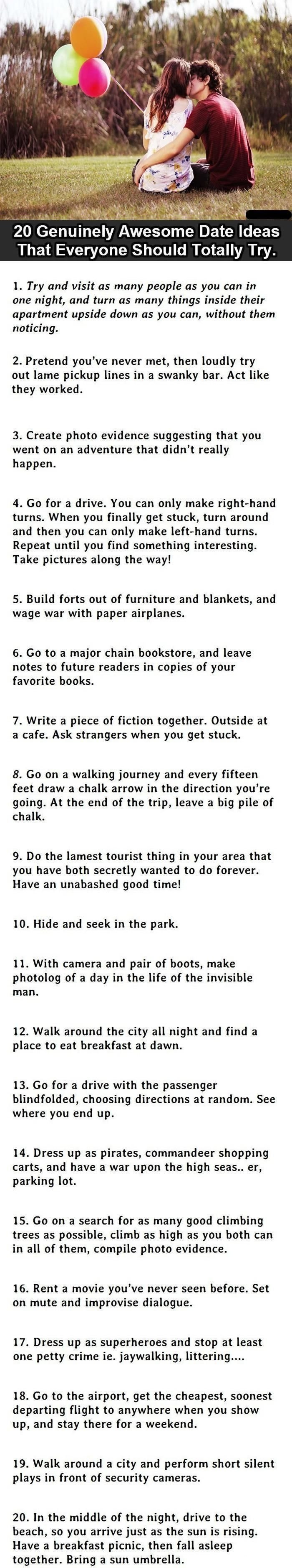 10 Stylish Cute Date Ideas For Your Boyfriend 186 best dating ideas images on pinterest families relationships 2020