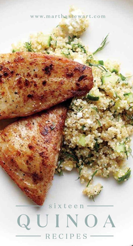 10 Lovable Brunch Menu Ideas Martha Stewart 186 best side dishes images on pinterest fun recipes rezepte and 2020