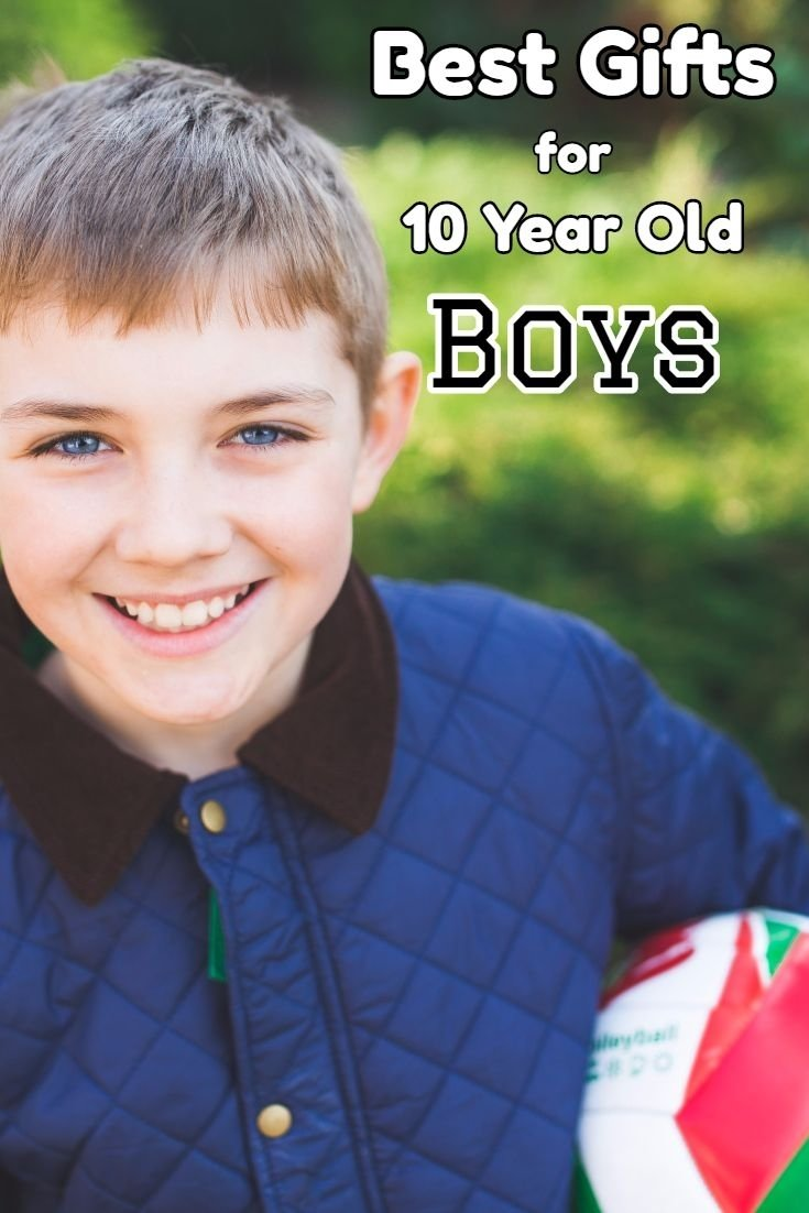 10 Ideal Gift Ideas For Kids Who Have Everything 188 best cool toys boys 9 11 years old images on pinterest boy 1 2021