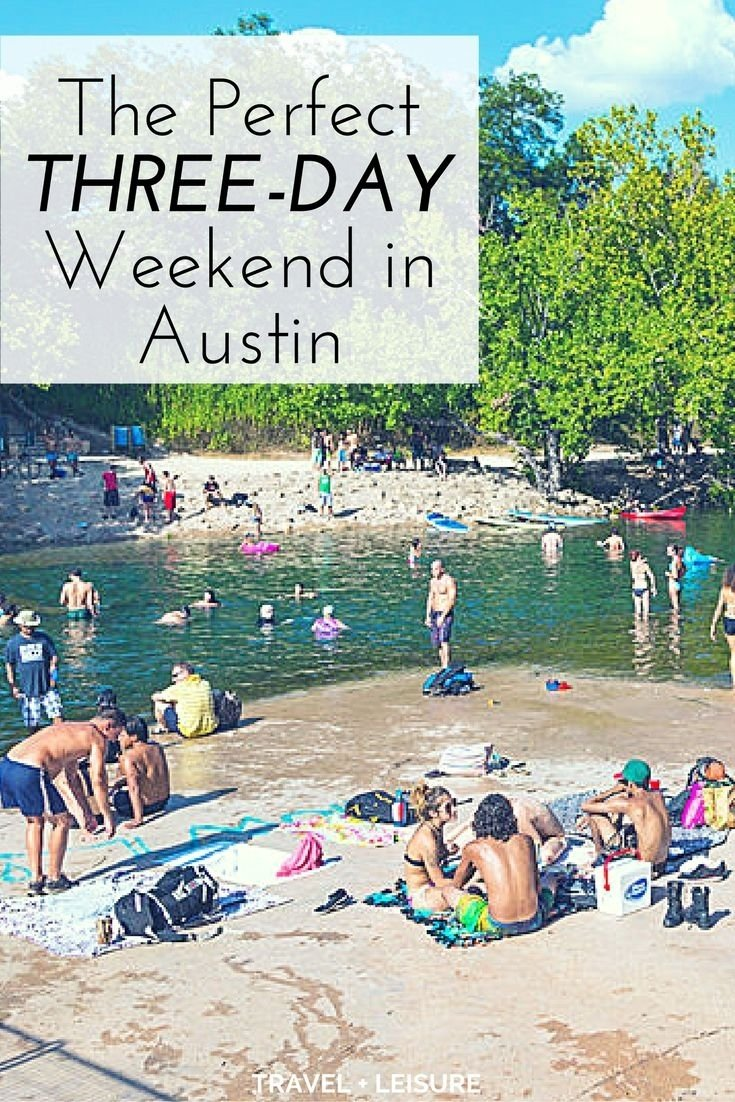 10 Attractive Spring Break Ideas In Texas 1889 best austin texas images on pinterest austin texas atlanta 2021
