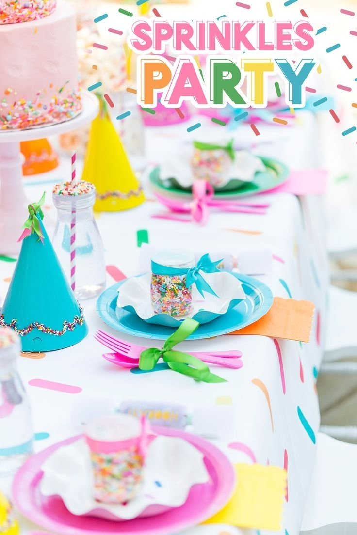 10 Most Popular Rainy Day Birthday Party Ideas 189 best girls party ideas images on pinterest biscuit 2nd 2021