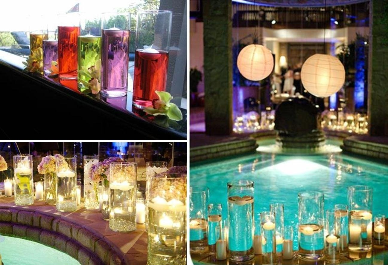 10 Fabulous Great Party Ideas For Adults 18th birthday house party ideas birthday party ideas new house party 2020