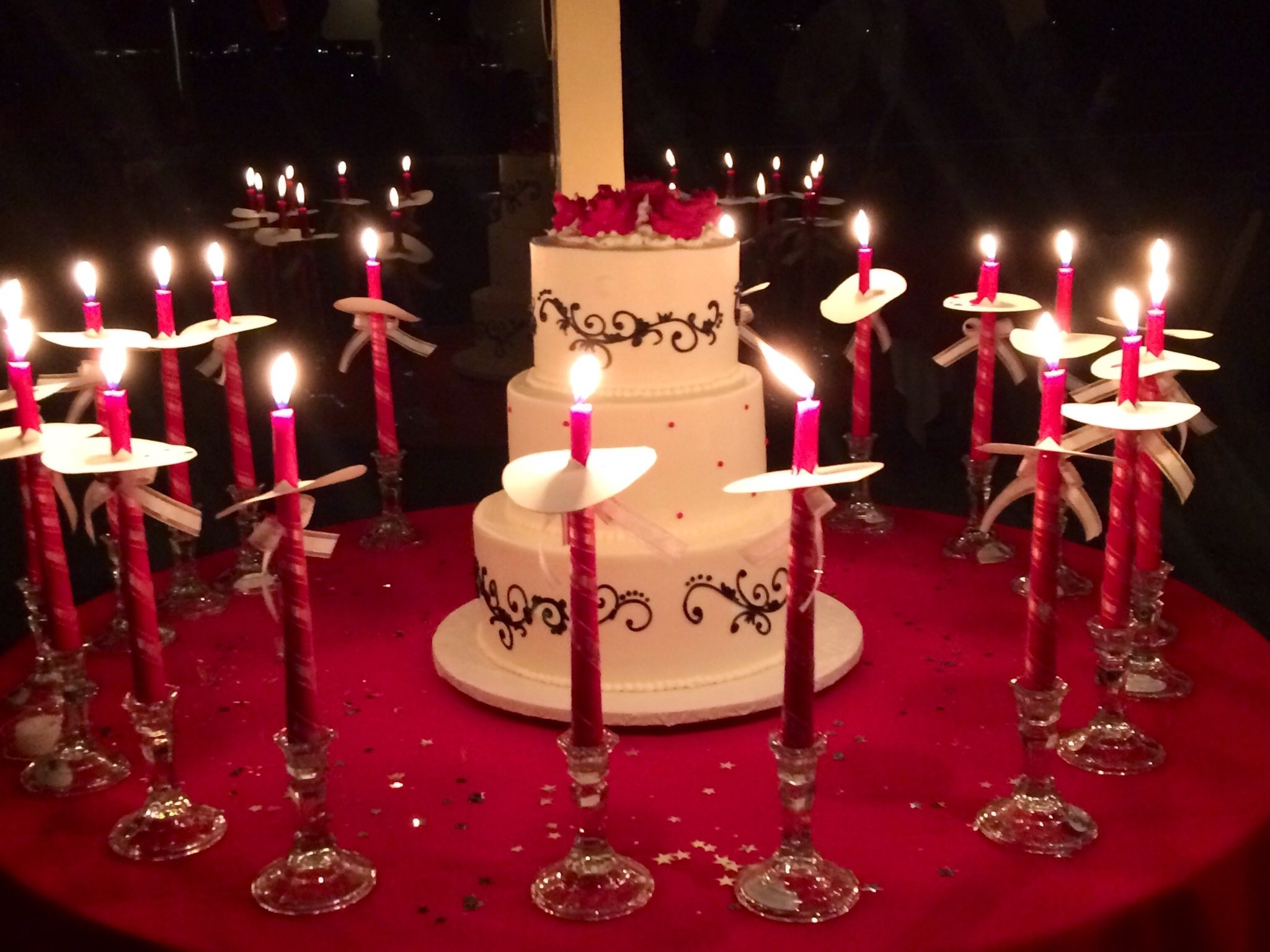 10 Great Crazy 18Th Birthday Party Ideas 18th birthday party idea dekorasyon pinterest 18th birthday 3 2021