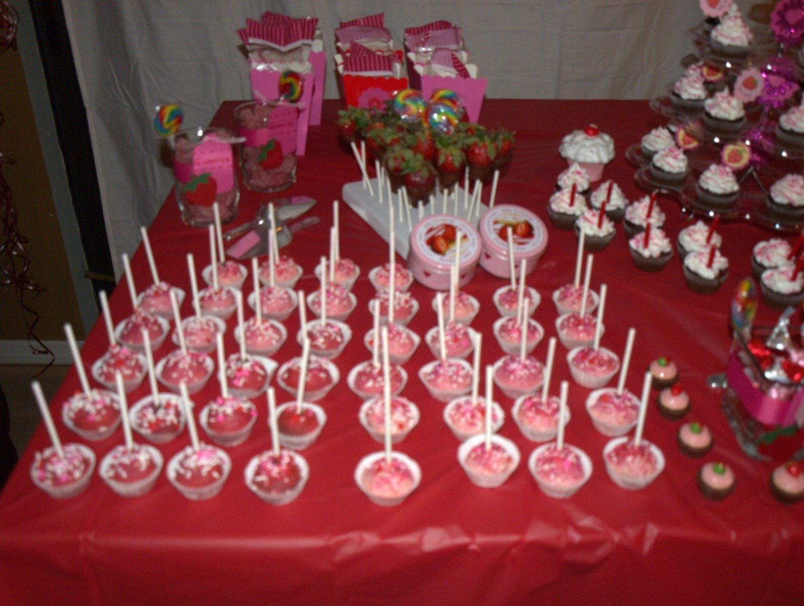 10 Best 18Th Birthday Party Ideas For A Girl 18th birthday party ideas for girls escapetheillusioncom room ideas 2020