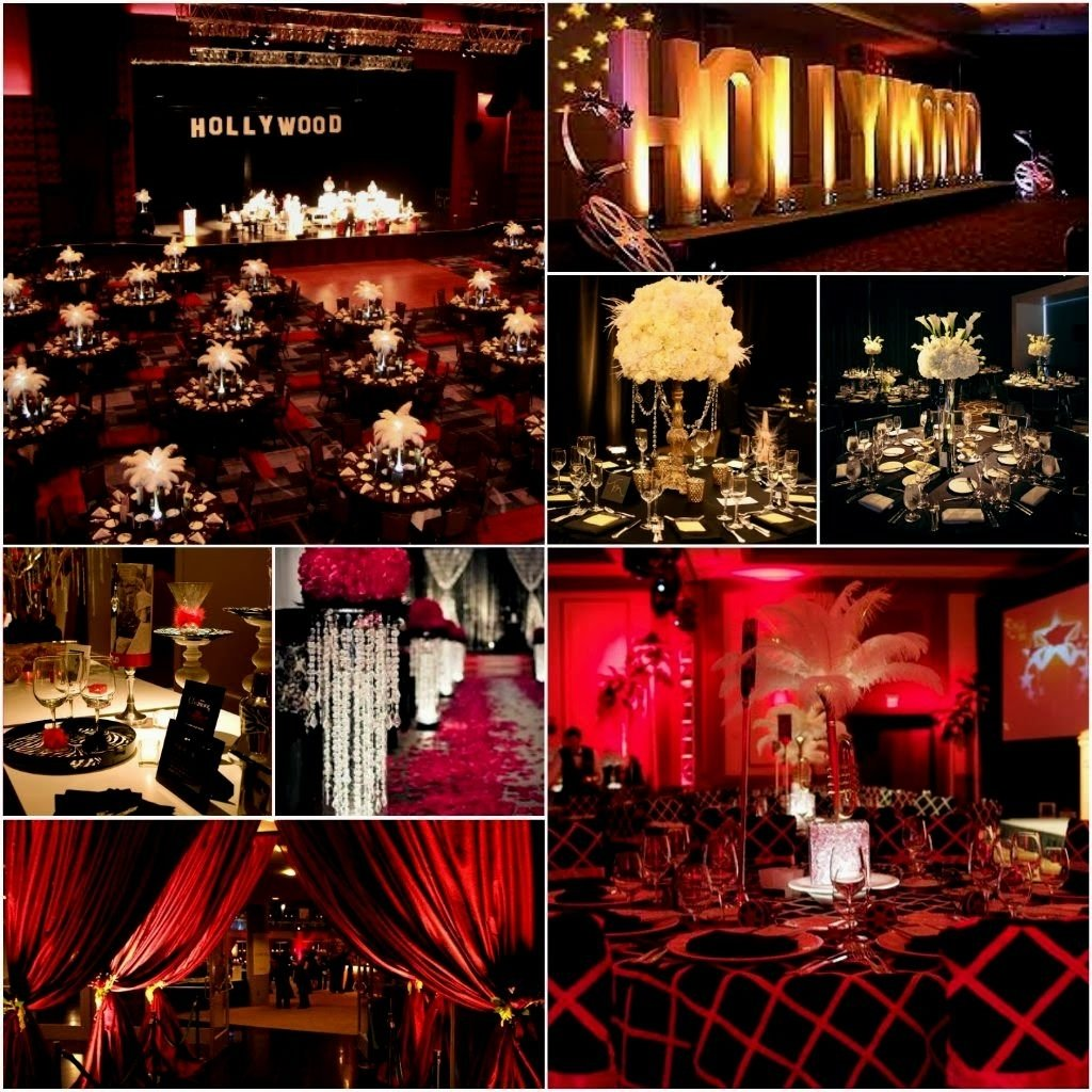 10 Wonderful Party Ideas For 18Th Birthday 18th Guys Decorating Of