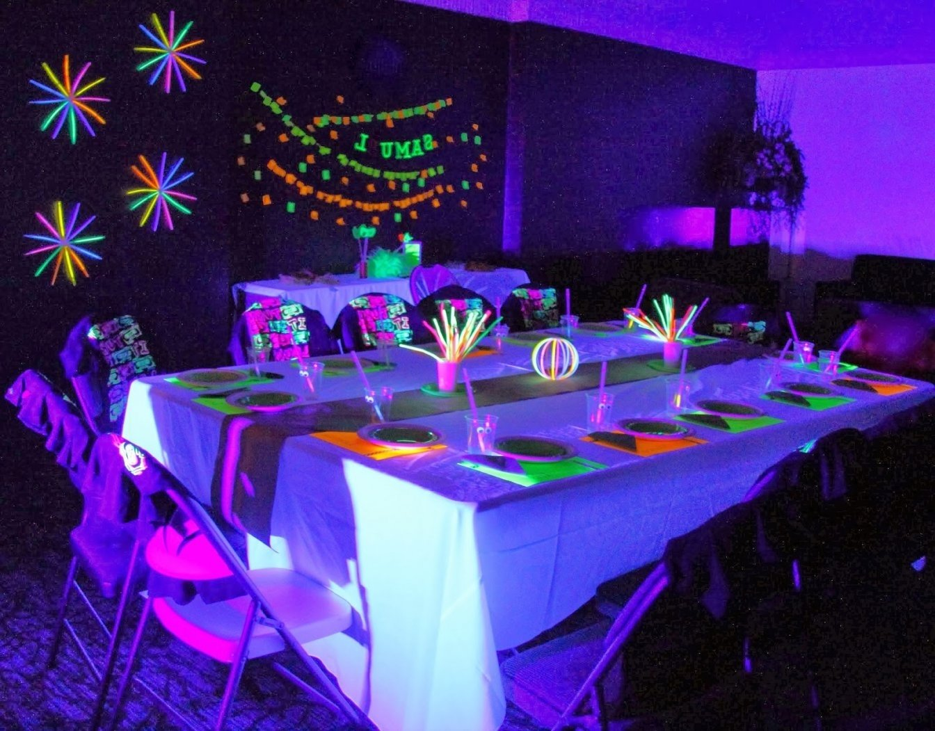 10 Attractive 18Th Birthday Party Ideas For Guys 18th birthday party ideas that are grand for guys amazing 18th 2020