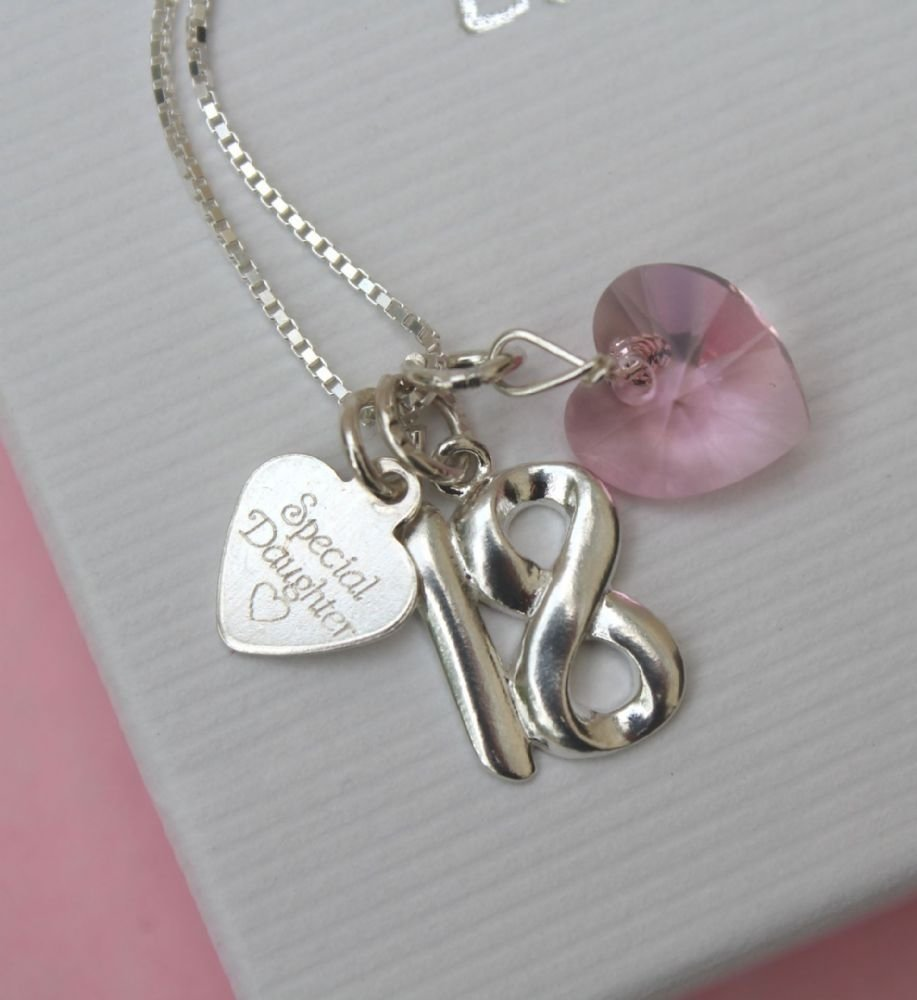 10 Lovely 18Th Birthday Gift Ideas For Daughter 18th Present A Special Birthdays