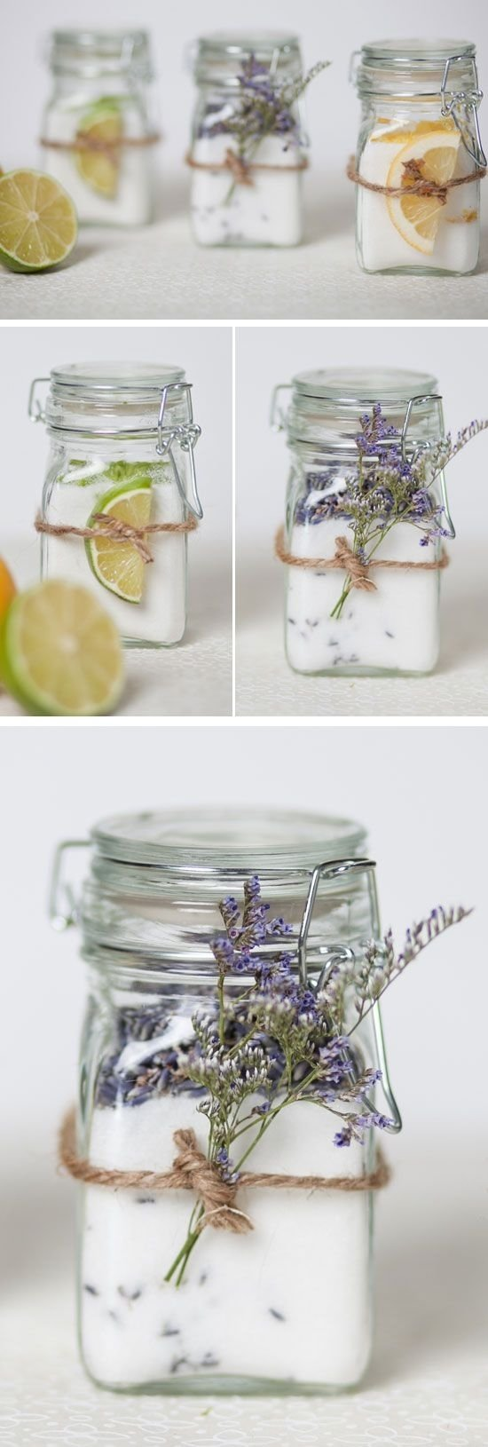 10 Most Recommended Engagement Party Ideas On A Budget 19 best bridal party images on pinterest birthdays party and 2021