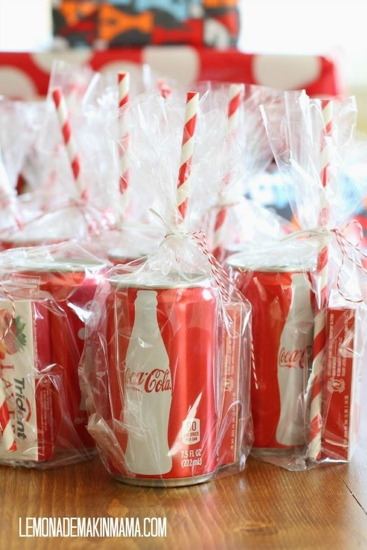 10 Lovely Party Favors Ideas For Adults 19 best coca cola birthday party images on pinterest coca cola 2021