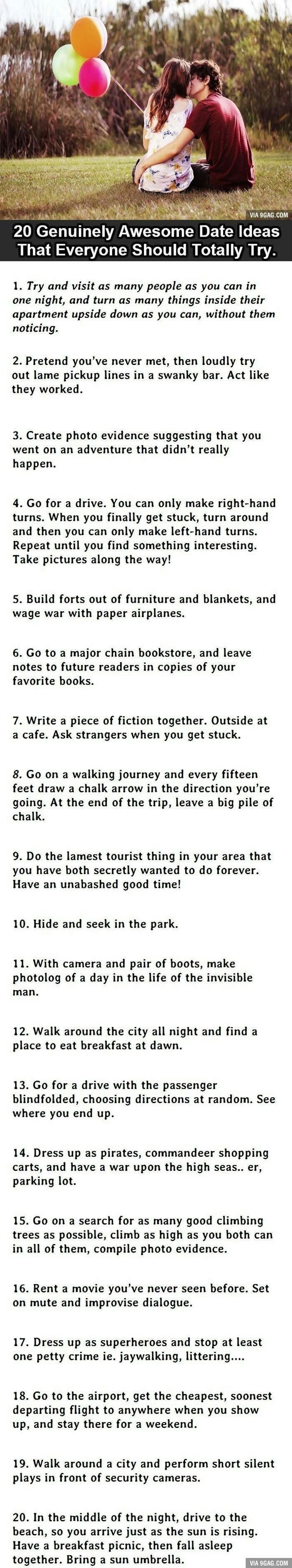 10 Stunning Good Bet Ideas For Couples 19 best date ideas images on pinterest romantic ideas i love you 5 2020
