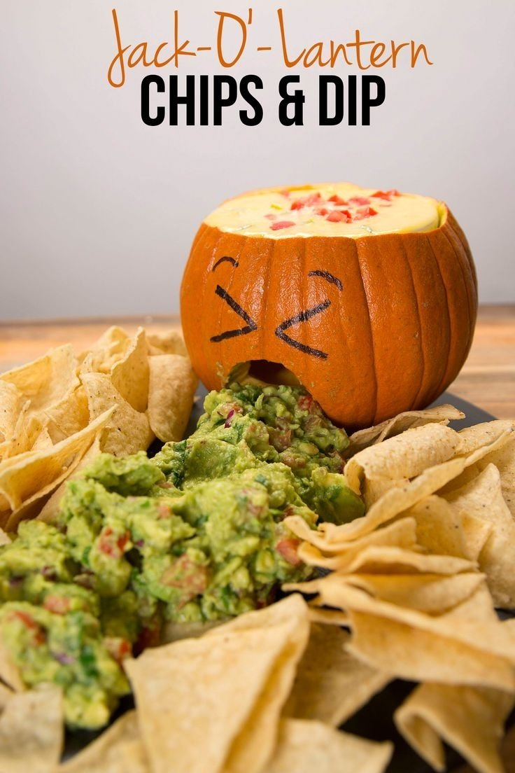 10 Most Popular Halloween Snack Ideas For Adults 19 best halloween images on pinterest halloween foods cooking 2020