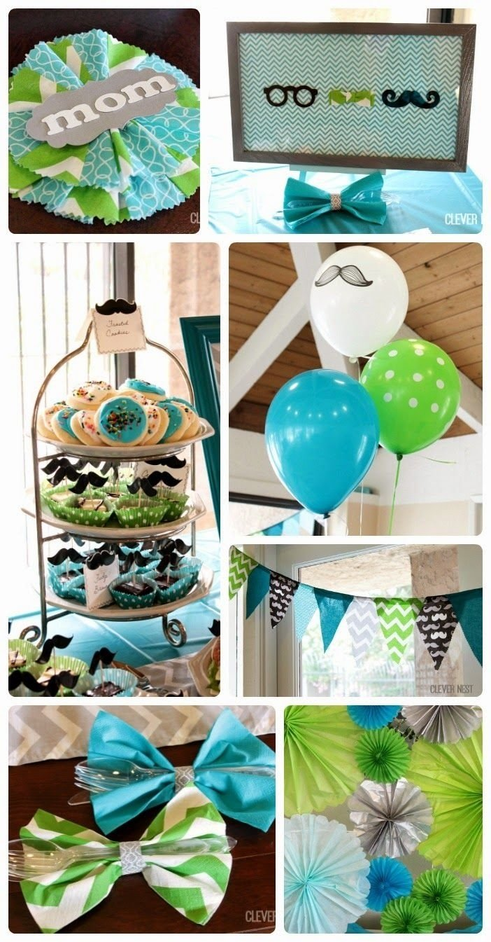 10 Gorgeous Meet The Baby Party Ideas 19 best meet greet images on pinterest cooking food kitchens