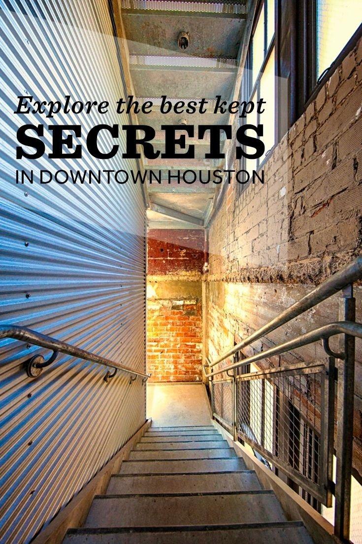 10 Elegant Fun Date Ideas In Houston 19 best things to do in houston images on pinterest houston tx 2020