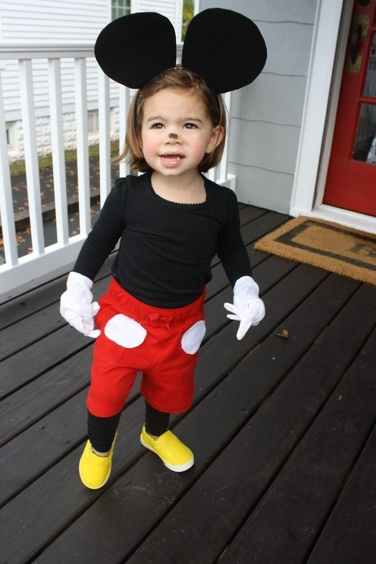 10 awesome baby boy halloween costume ideas