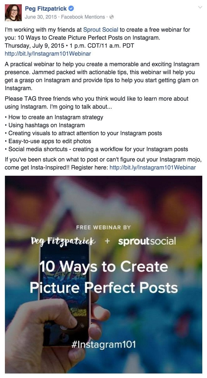 10 Attractive Facebook Like My Status Ideas 19 examples of engaging facebook post ideas 1 2021