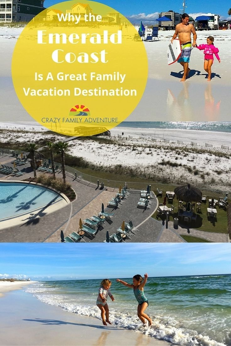 10 Lovely Florida Vacation Ideas For Families 19 spectacular things to do in destin florida vacation 2020