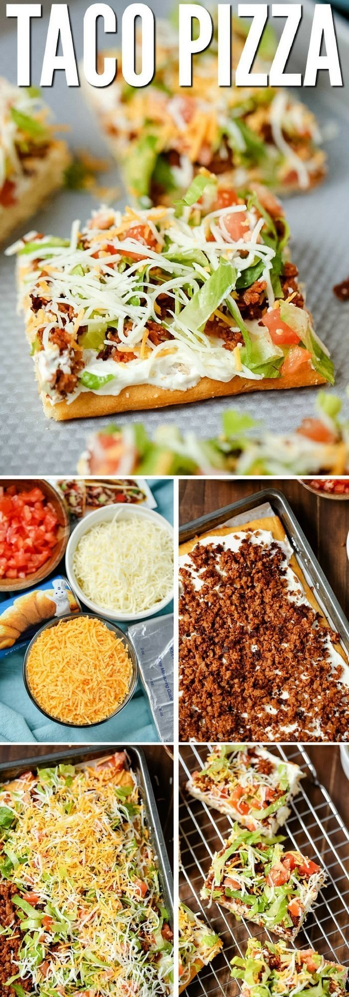 10 Most Recommended Easy Supper Ideas For Families 1906 best main dish recipes images on pinterest drink cooker 2021