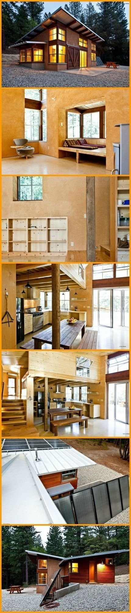 10 Most Recommended Off The Grid Living Ideas 1914 Best Off The Grid Living  Images On
