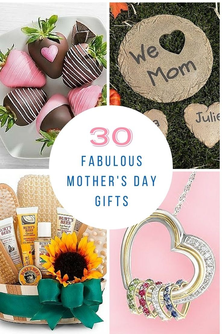 10 Great Best Mother Day Gift Ideas 193 best mothers day gifts 2018 images on pinterest mother day 2021