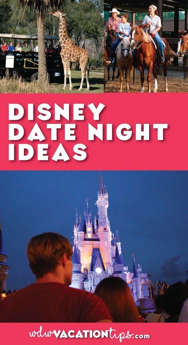 10 Trendy Fun Date Ideas In Orlando 196 best grownup fun at disney world images on pinterest disney