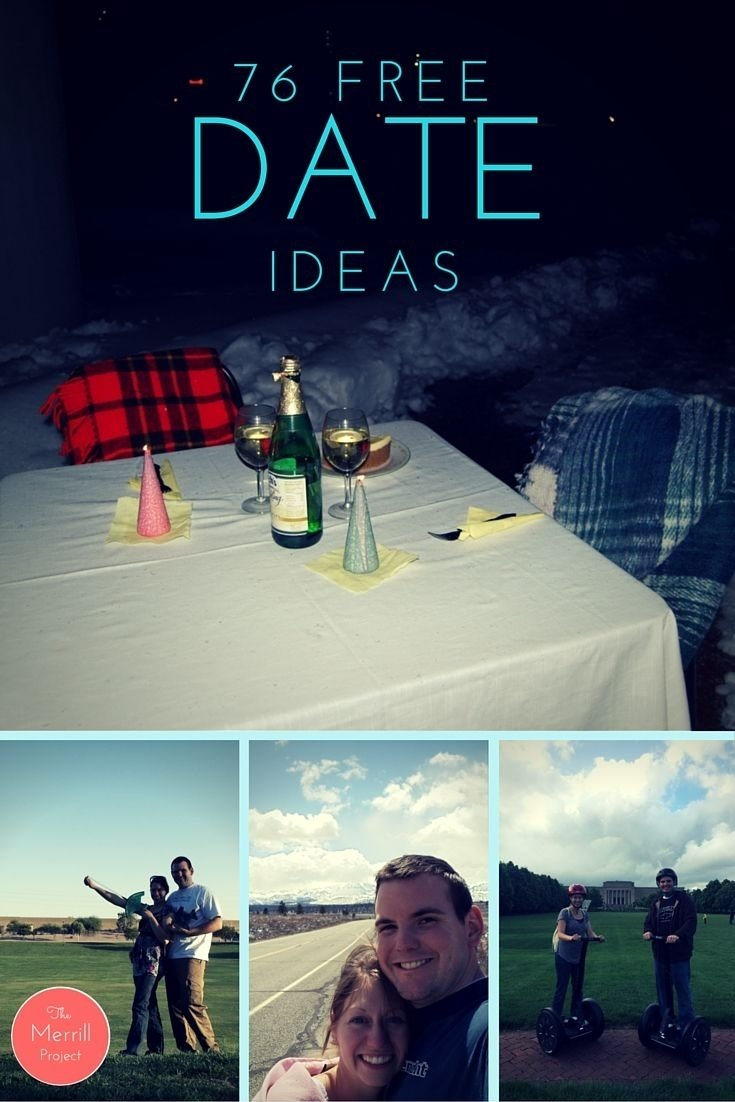 10 Stunning Good Bet Ideas For Couples 198 best date ideas images on pinterest love birds families and 2020