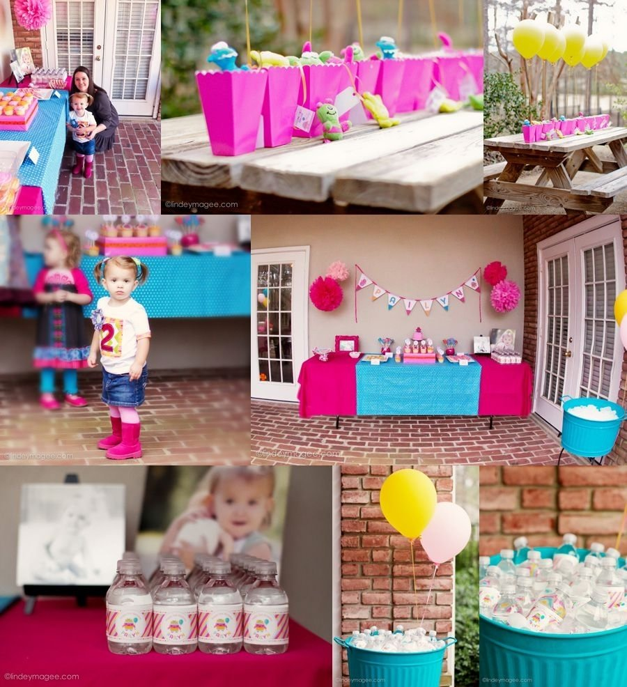 10 Beautiful Simple First Birthday Party Ideas 1st birthday party ideas because we kept pays first birthday 2020