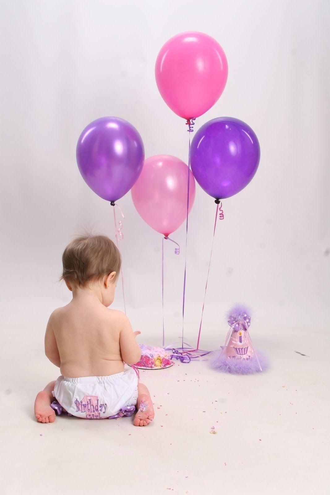 10 Fabulous 1St Birthday Photo Shoot Ideas 1st birthday photo shoot ideas google search photoshoot ideas 2020